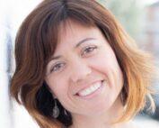 Raquel Rubio Higueras
