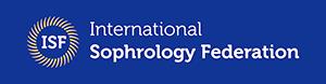 Sophrology International Federation Logo