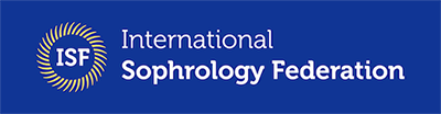 Sophrology International Federation Logo
