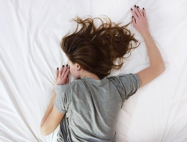 Sophrology for Chronic Insomnia